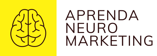 Logo Curso Aprenda Neuromarketing